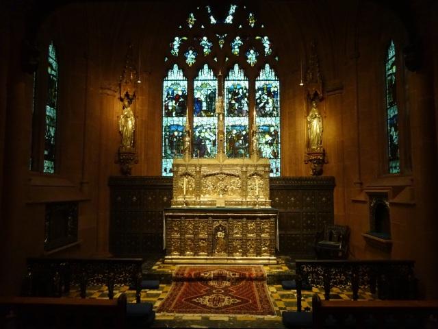 lady-chapel-altar