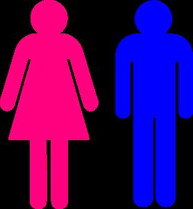 symbol-male-and-female-clip-art-at-clker-com-vector-clip-art-online-gdbc1q-clipart